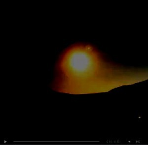 2011_YOWUSA_Masters_sensor-abc-eclipse-video2-300x295