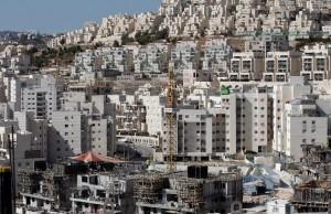 2011_Yahoo_News_Israel_Jerusalem