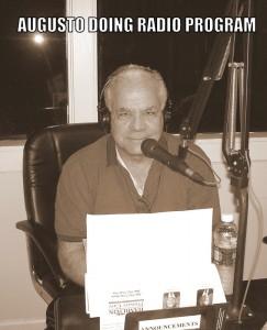 2013_Augusto_Perez_Radio