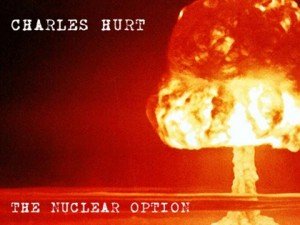 2013_Breitbart_Riots_The Nuclear Option3