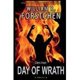2011_Amazon_DayofWrath_Forstchen