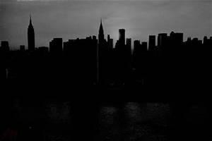 2011_Augusto_Perez_Power-Blackout