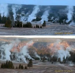 2011_DEYO_Yellowstone