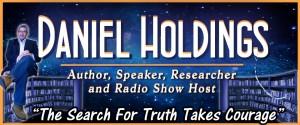 2011_Daniel_Holdings_Banner