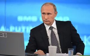 2011_Drudge_Putin_phone