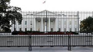2011_Drudge_White_House