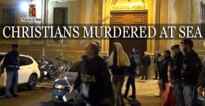2011_Fox_News_Christians_Murdered