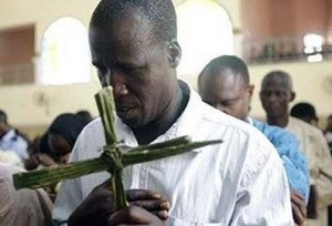 2011_Fox_News_Nigerian_Christians