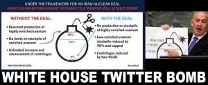 2011_Fox_News_WH_twitterbomb