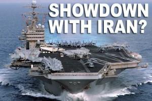 2011_Fox_News_Yemen_Showdown