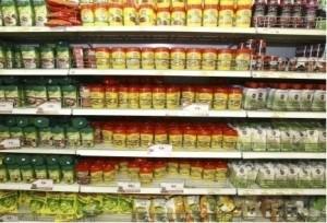 2011_Israel_Hayom_Israel_goods