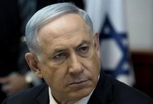 2011_Koenig_Bibi_Israel
