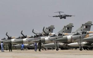 2011_Koenig_F-15_Saudi