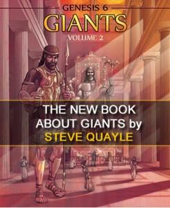 2011_Qalert_new_book_giants2