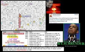 2011_Roffman_obama_surrender_matrix