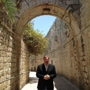 2011_Rosenberg_joel-jerusalem