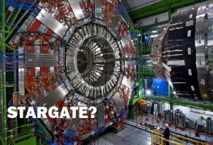 2011_Skywatchtv_Cern_Stargate