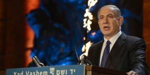 2011_Skywatchtv_benjamin-netanyahu-yad-vashem-2015
