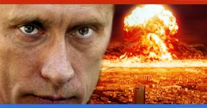 2011_Skywatchtv_norad_nuclear