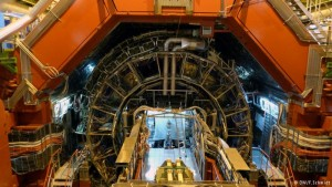 2011_Trunews_CERN