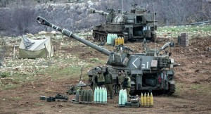 2011_Trunews_Israel_arms