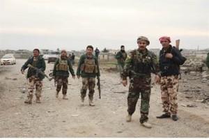 2011_Trunews_Kurds