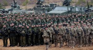 2011_Trunews_NATO_EU
