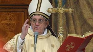 2011_Trunews_pope-francis