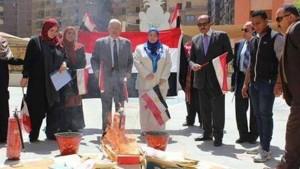 2011_Walid_Shoebat_Egypt