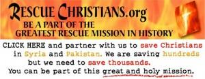 2011_Walid_Shoebat_save-christians