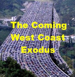 2011_YOWUSA_Masters_west-coast-exodus