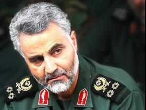 2011_Yahoo_News_Iran_Gen