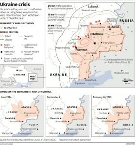 2011_Yahoo_News_Ukraine_East