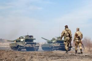 2011_Yahoo_News_Ukraine_Fighting