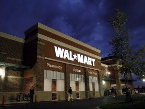 2011_Yahoo_News_Wal-Mart Stores