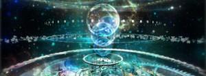 2011_Z3news_new_dimension-350x130