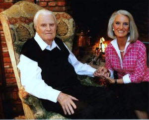 2011_A_Ann_Graham_with_Billy