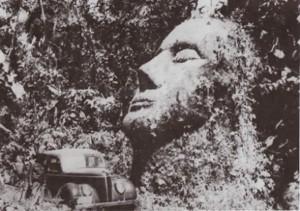 2011_A_JewsNews_Guatemala-stone-head