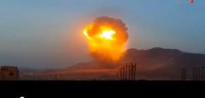 2011_A_Shoebat_Yemen_Blast