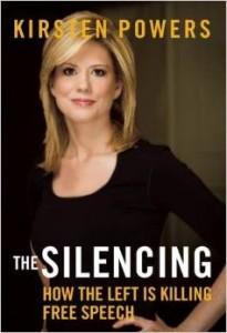 2011_Amazon_The_Silencing_Powers