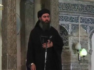 2011_Breitbart_ISIS-chief-abu-bakr-al-baghdadi-Reuters-640x480