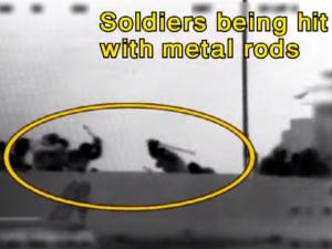 2011_Breitbart_Israel_Flotilla_640x480