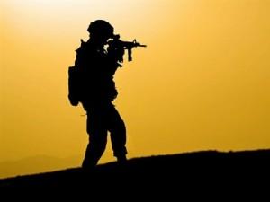 2011_Breitbart_Soldier-Reuters-640x480