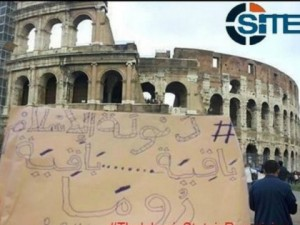 2011_Breitbart_isis-colosseum-twitter-420x315