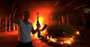 2011_CanadaFreePress_Benghazi