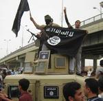 2011_DEBKA_Al_RAMADI-ISIS