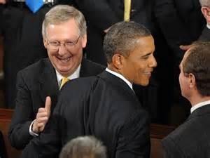 2011_Drudge_Obama_Trade_Bill