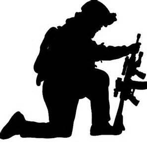 2011_Drudge_army