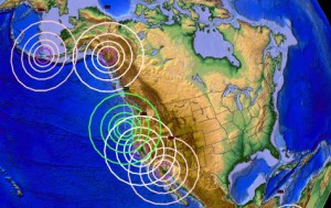 2011_DutchSinse_48-hours-4.0m-and-greater-earthquakes-may-22-2015