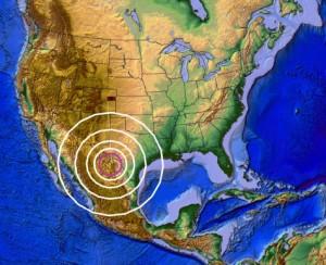 2011_DutchSinse_north-mexico-may-14-2015-earthquake-4.0